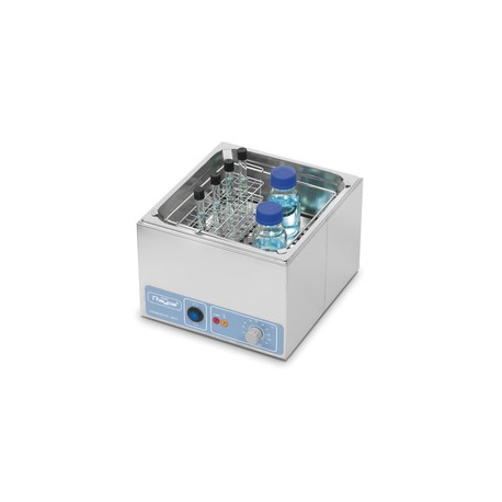 Baie termostata analogica 5 L