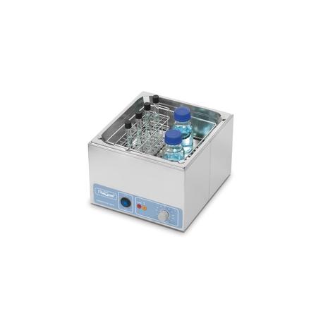 Baie termostata analogica 12 L