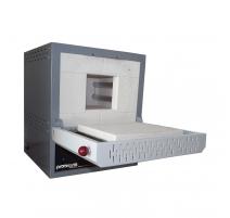 Cuptor temperatura inalta 1100C, capacitate 15 L