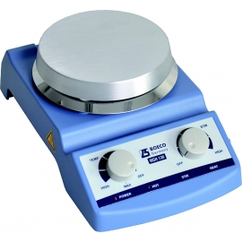 Agitator magnetic cu incalzire 5L