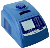 THERMAL CYCLER TC-SQ