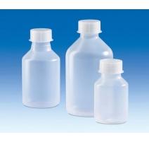 Sticle pentru reactivi, PP, GL 45