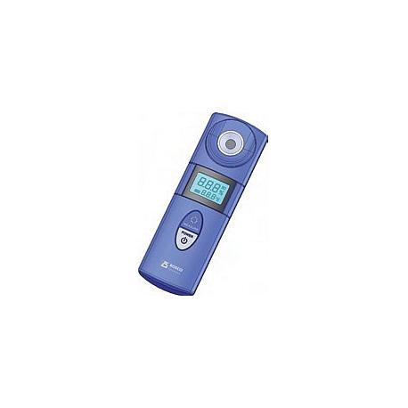 Mini Refractometru Digital