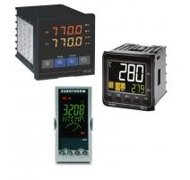 Sisteme de control al temperaturii pentru cuptoare temperaturi inalte