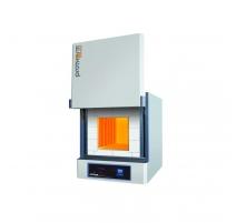 Cuptor dentar 6.3 L, 1100°C
