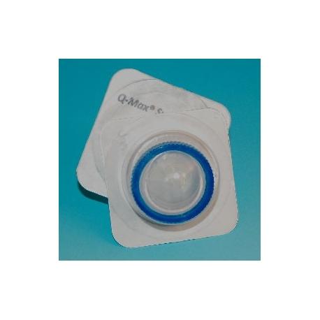 Filtru seringa steril 0,2 microni