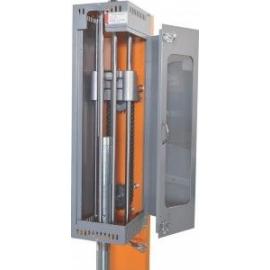 Compactor Proctor automat