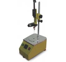 Penetrometru bitum semiautomat EN 1426