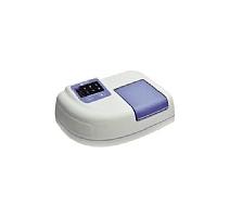 Spectofotometre