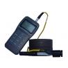 Durimetru portabil DR THS180