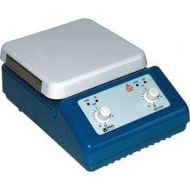 Agitator magnetic cu incalzire 15L