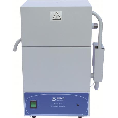 Distilator inox 4 L/ora