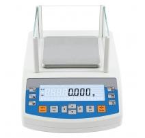 Balanta farmacie capacitate 600 g, precizie 0.001 g