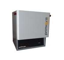 Cuptor temperatura inalta 1100C, capacitate 9 L
