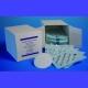 Membrane filtrante sterile MCE 0,22 microni