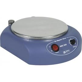 Agitator magnetic 20 L