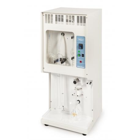 Distilator oenologic