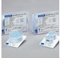 Membrane filtrante MCE pentru monitorizarea particulelor din aer