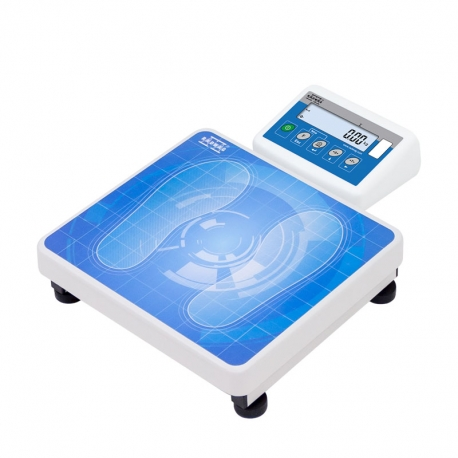Cantar medical 60/150 kg