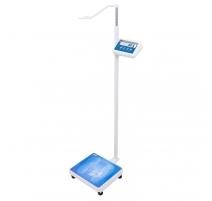 Cantar medical 100 kg /200 kg