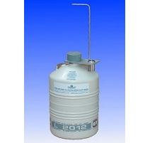 Container Azot Lichid pentru dermatologie, 12.5 L