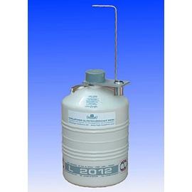Container dermatologie 25 L