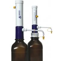 Dispenser lichide