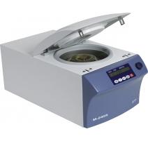 Centrifuga M-240