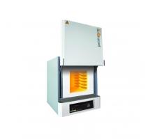 Cuptor dentar 10 L, 1100°C