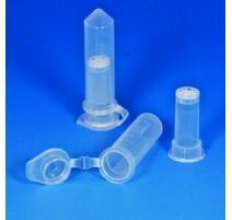 Filtre pentru centrifugare Micro-Spin