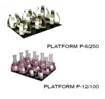 Accesorii pentru agitator OS-20 si agitator PSU-10i