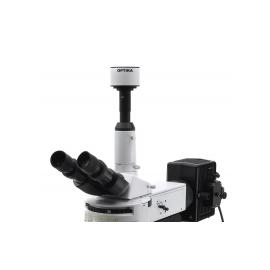 Camera digitala OPTIKAM B5