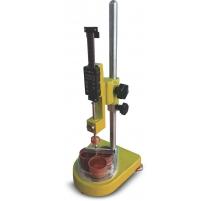 Penetrometru bitum manual EN 1426