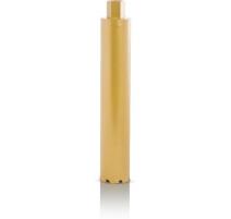 Cap pentru carotiera cu diametrul 10 cm
