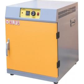 Etuva 125 L termoreglabila cu ventilatie fortata