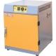 Etuvă termoreglabila cu ventilatie fortata, 250 L, configuratie verticala
