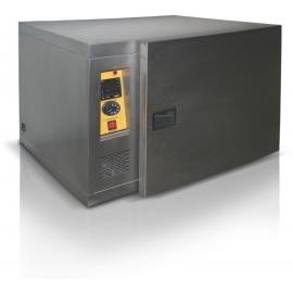 Etuva 400 L termoreglabila cu ventilatie fortata