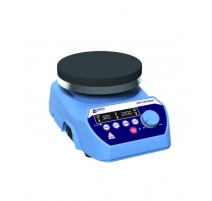 Agitator magnetic cu incalzire digital