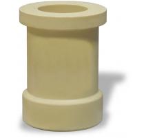 Tipar PP 150x300 mm