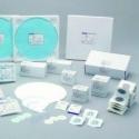 Membrane filtrante